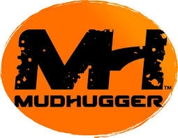 https://www.themudhugger.co.uk/