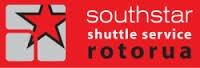 http://www.southstaradventures.com/