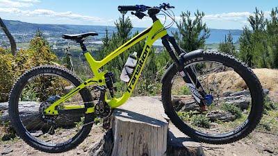 https://sites.google.com/a/kram.co.nz/kram/home/his-bike/20151106_142701.jpg